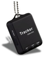 mini gps tracker peilsender mit gsm sms funktion eur. Black Bedroom Furniture Sets. Home Design Ideas