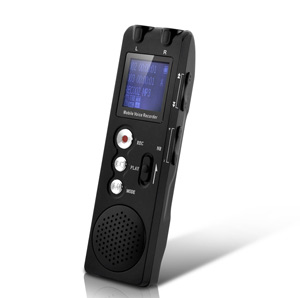 audio recorder bluetooth handy rekorder telefon recorder mit st rger usch unterdr ckung eur. Black Bedroom Furniture Sets. Home Design Ideas