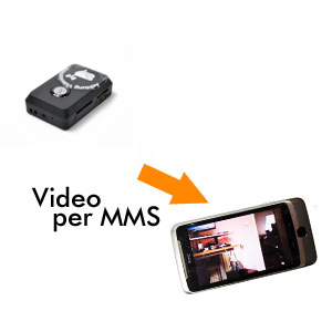 gsm sender mms kamera mit videoaufnahme auf microsd. Black Bedroom Furniture Sets. Home Design Ideas