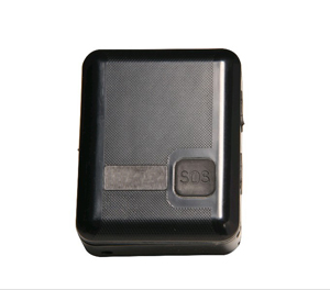 mini gps tracker mini gps peilsender mit gsm gps. Black Bedroom Furniture Sets. Home Design Ideas